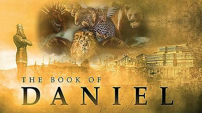 November 15, 2020 Daniel 9