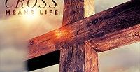 Worship April 5 part 1