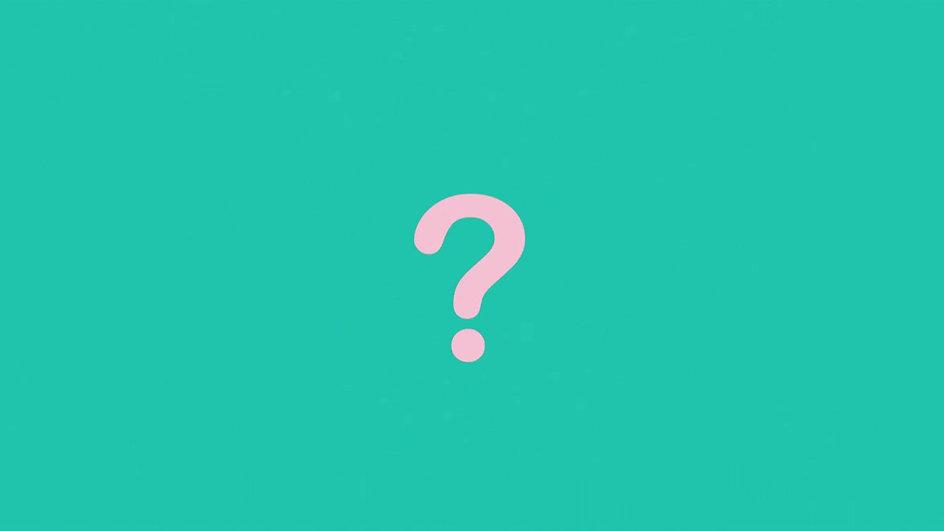 RONFstyle | Fatti una domanda