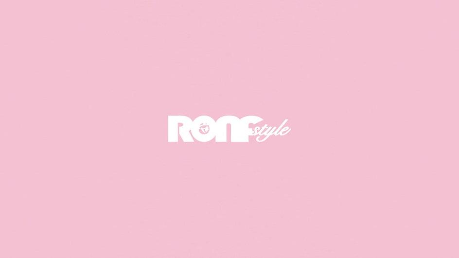 RONFstyle video mini video