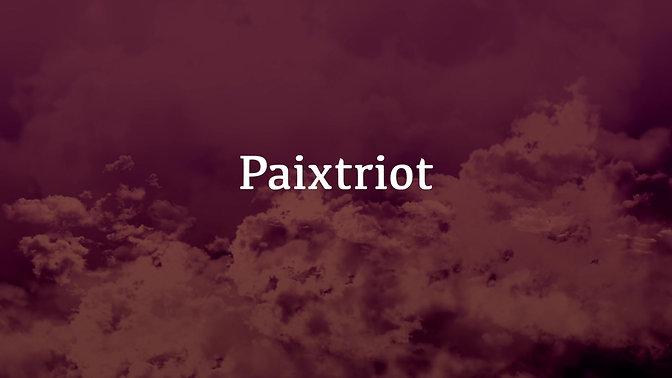 PaixtriotHomePageServicesHD