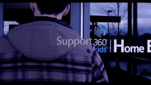 360 Kids FINAL 4K