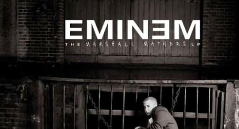 Eminem ft Sticky Fingaz _ RBX - Remember Me