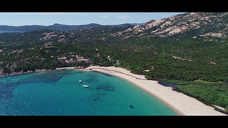 MIRAMAR Corsica