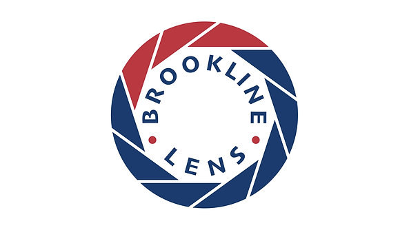 An Introduction to The Brookline Lens