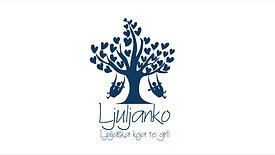 Ljuljanko - Montaža