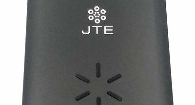 Einzigartige Gadgets bei JTElectronics kaufen!-2