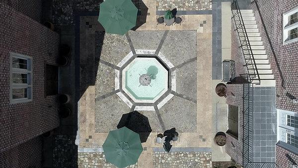 Wedmore Place Virtual Tour