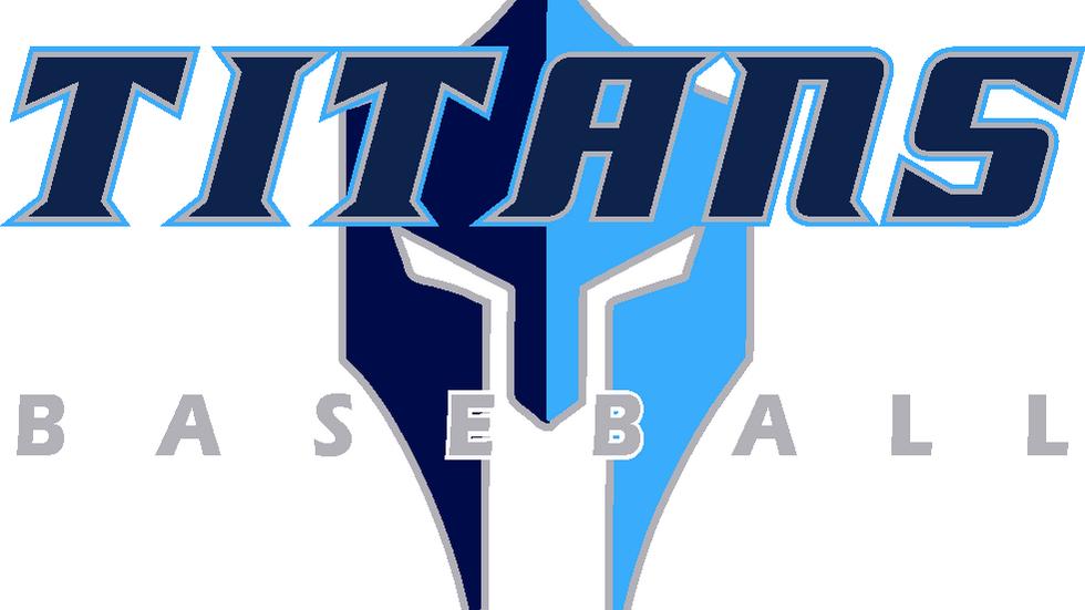 Titans 12U 2019
