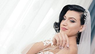 Wedding Trailer Andreea & Marius