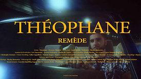 Théophane - Remède