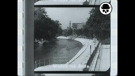 Migawki z Bydgoszczy (1935)
