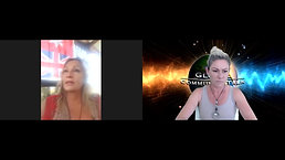 Live Q&A - C0nstitutiona! L@w and our Hum@n R!ghts in Australia with J@cquie Dundee!