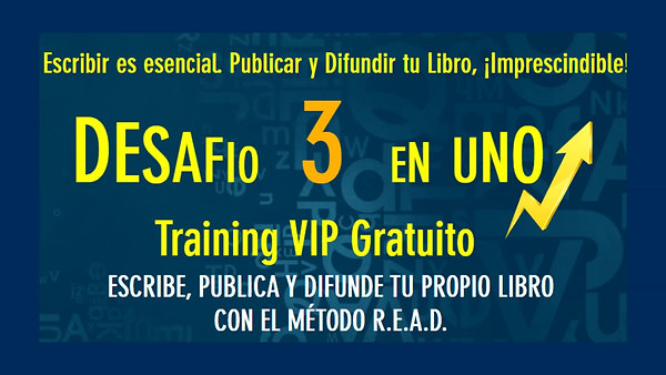 video_3_training