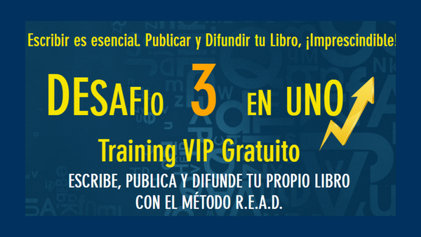 promo_training