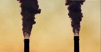 fumée cheminée