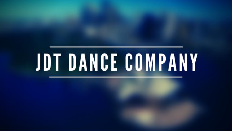 JDT Dance Company