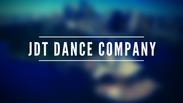 Dance Tutorial #1