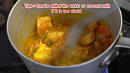 Siam Pantry Panang Curry EP11