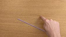 Magic Tricks You Can Do #1: The Hypno-Straw!