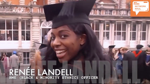 """WE ARE BME"": The Royal Holloway Experience as An Ethnic Minority 