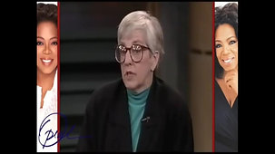 The Oprah Show (1992): Jane Elliot, Author & Former Grammar School Educator