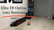 Online Session 3