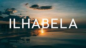 Ilhabela - Projeto Autoral (2017)