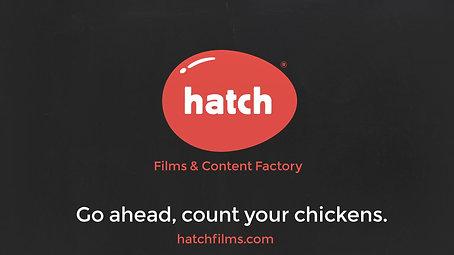 Hatch Process