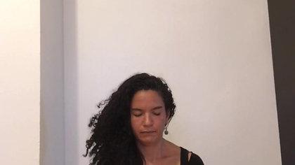 Guided Meditation 3