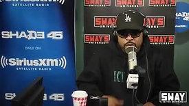 Bigg Von x Ice Cube