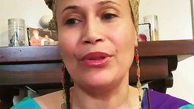 Anita Kopacz
