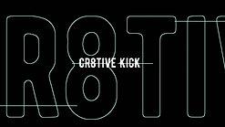 Cr8tive Kicks - Vilebrequin Goose Down