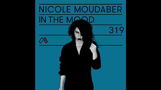 Nicole Moudaber played Four Hands (GER) Reminisce