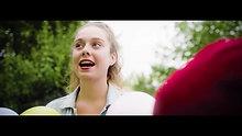 miteinanderbeten für Kids - Trailer