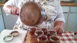 Herbal Basics-Salve Making Made Easy