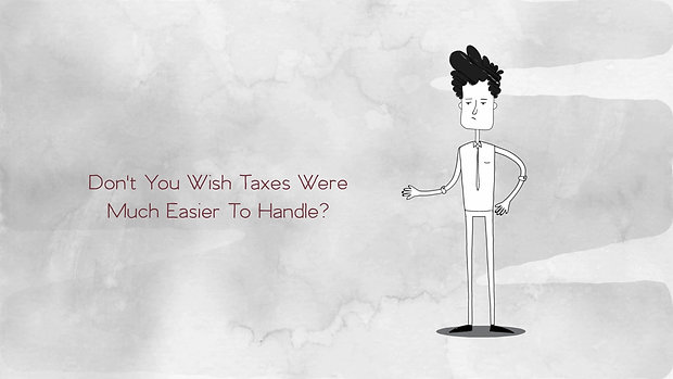 TRUTHFUL TAXES Process