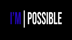 Im|Possible