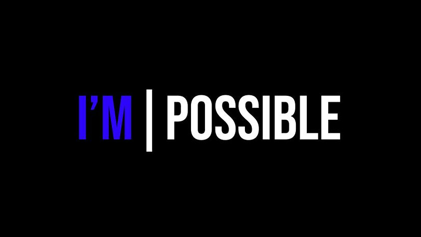 I'm|Possible - A Night of Fashion