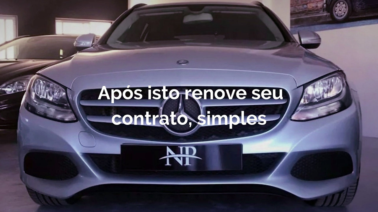 Carros NP, Investindo 30 % da Tabela FIPE