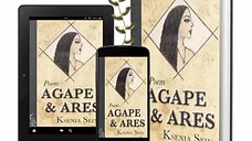 Agape and Ares | Reader's gift2