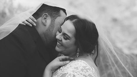 Kruger + Sune Wedding video