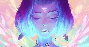 Katy Perry - Roar Sing along + Yogic Dance