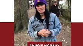 Testimonio Anngie Monroy