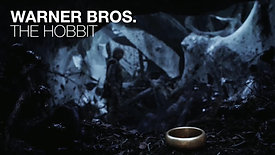 WARNER BROS - THE HOBBIT