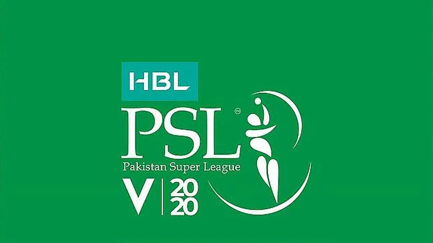Pakisan Super League