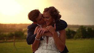 The Littlejohn Wedding Highlight Film
