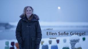 Ellen Sofie Griegel (NO)