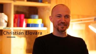 Christian Elovara (DK)