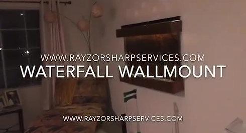 www.rayzorsharpservices.com